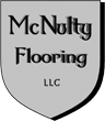 McNulty Flooring Logo
